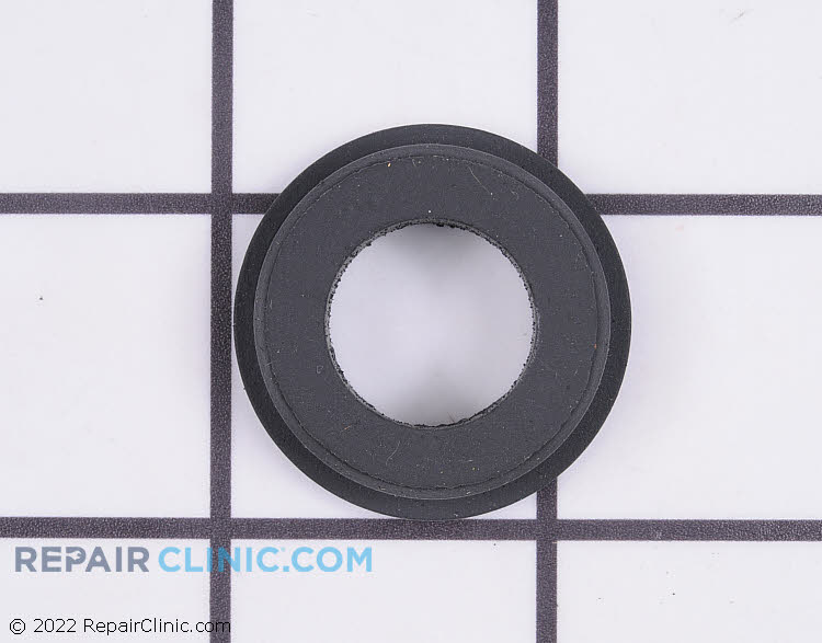 Shaft Seal 3182435         Alternate Product View