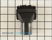 Brush Attachment - Part # 1608914 Mfg Part # 43414197