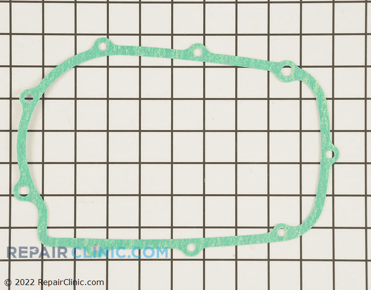 Gasket 21691-889-306 Alternate Product View