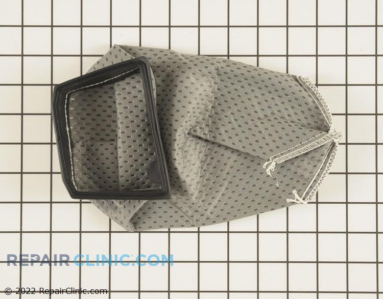 Vacuum Bag 43662023        Alternate Product View