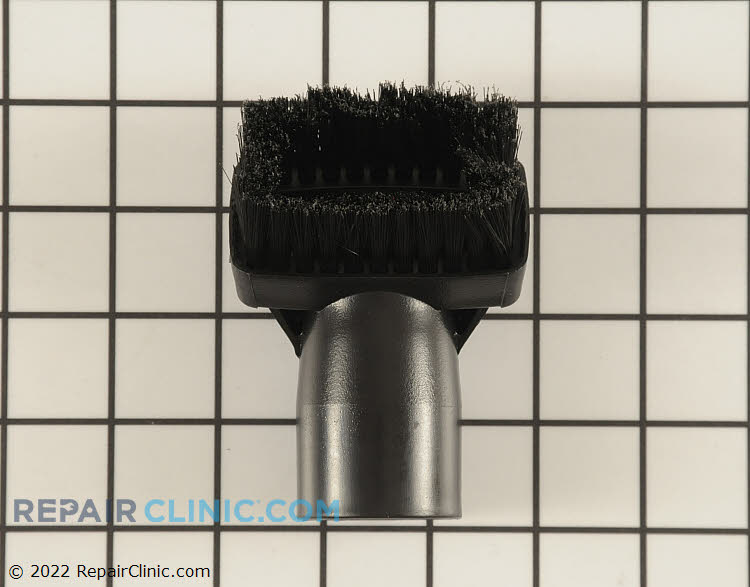 Brush Attachment 43414197 Alternate Product View