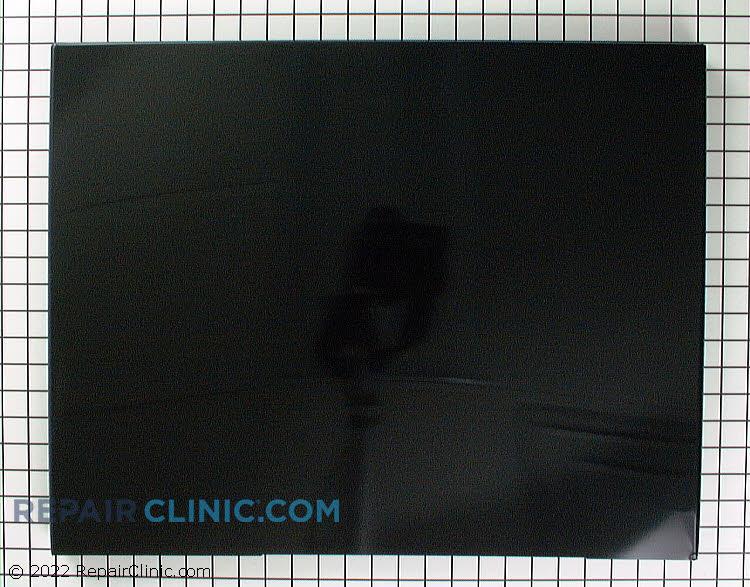 Door Panel WP99001417 Alternate Product View