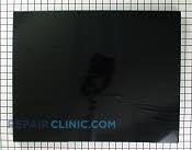 Door Panel - Part # 4439646 Mfg Part # WP99001417