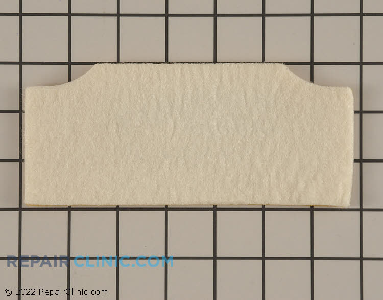 Filter 1863118000      Alternate Product View