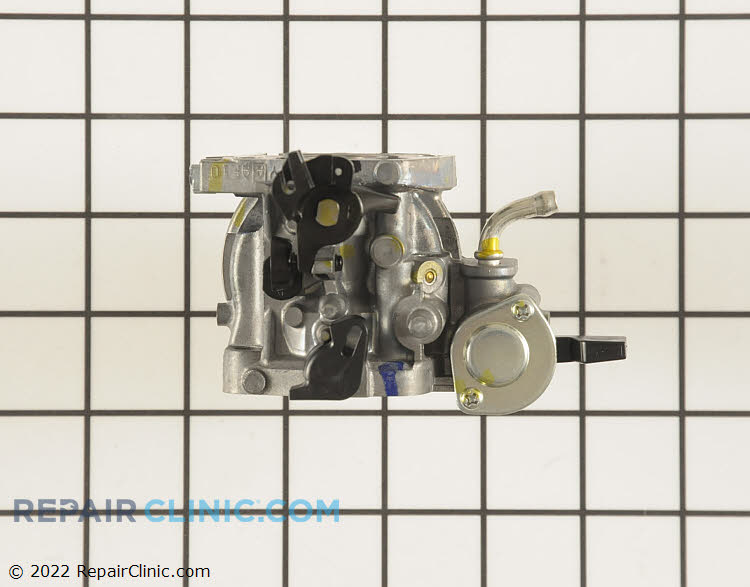 Carburetor 16100-Z0V-921   Alternate Product View