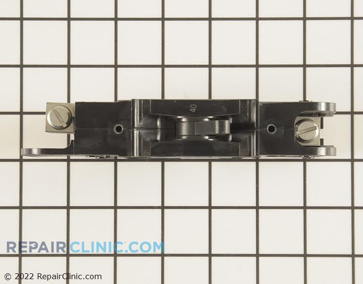 Circuit Breaker 1103301 Alternate Product View