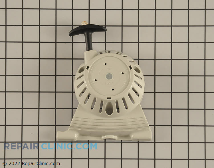 Recoil Starter 150-727 Alternate Product View