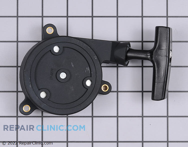 Recoil Starter 150-775 Alternate Product View