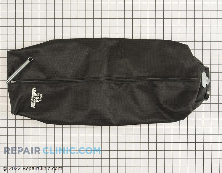Vacuum Bag 53506-7         Alternate Product View