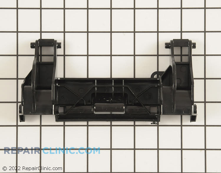 Wheel Support 71446A-119N Alternate Product View