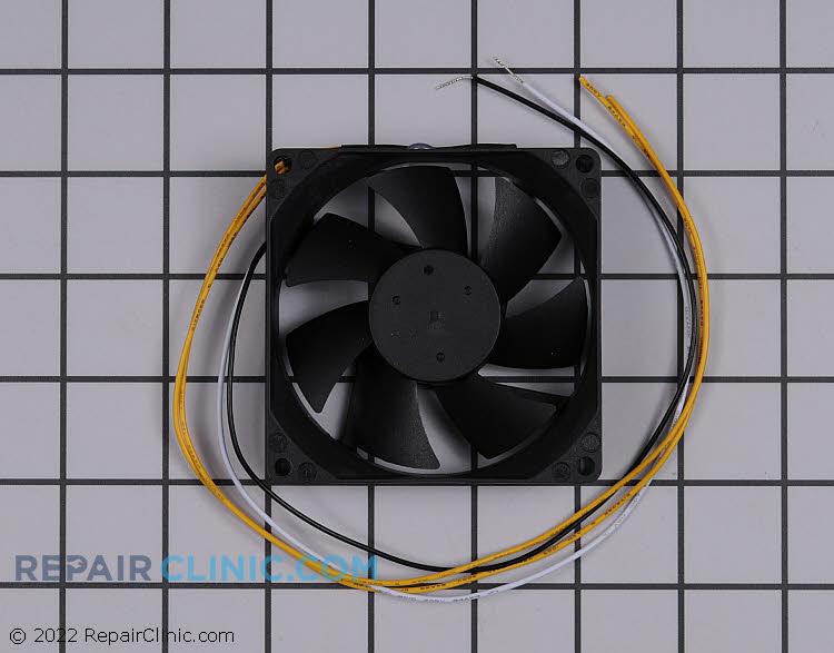Fan Motor RF-2750-10 Alternate Product View