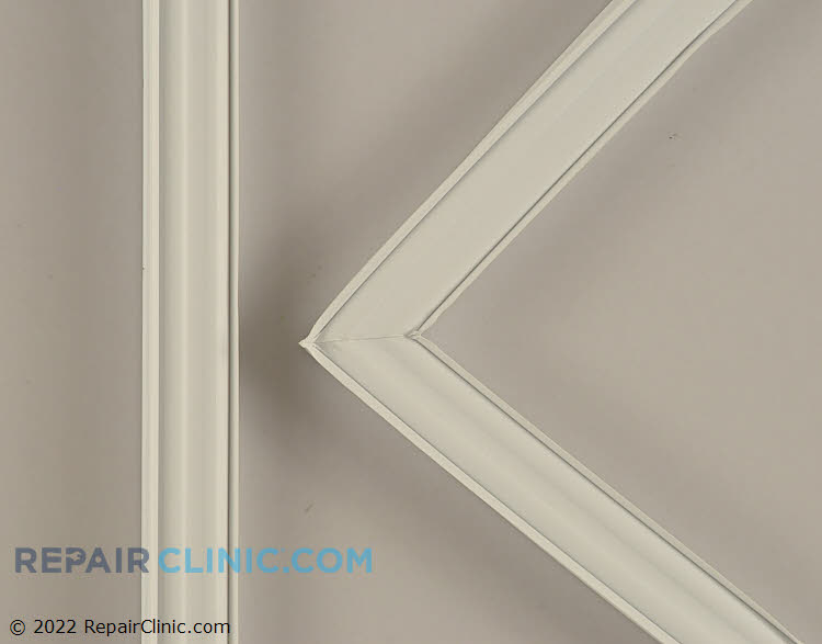 Door Seal WR24X10005      Alternate Product View