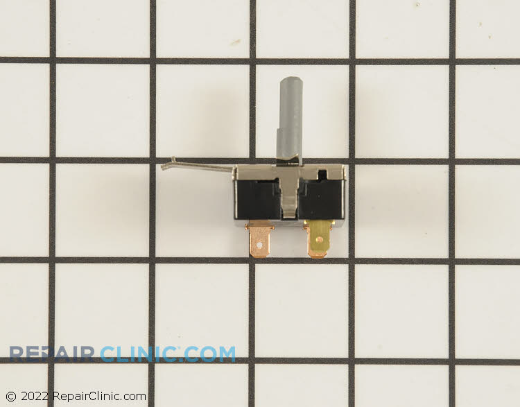 Rotary Switch WE4M519 Alternate Product View
