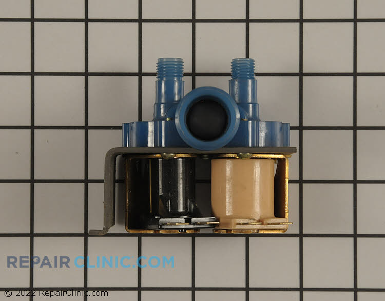Water Inlet Valve 56595-4         Alternate Product View