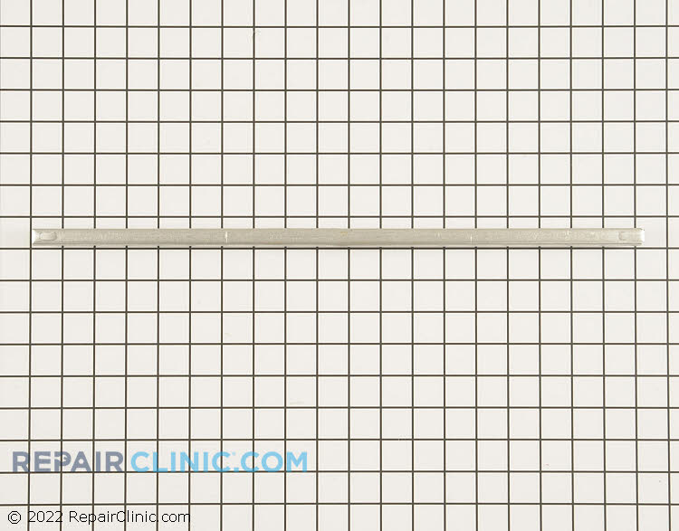Support Bracket 74003386        Alternate Product View