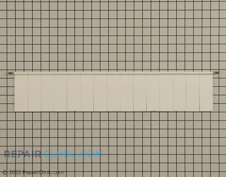 Curtain Frame F784250-03R     Alternate Product View
