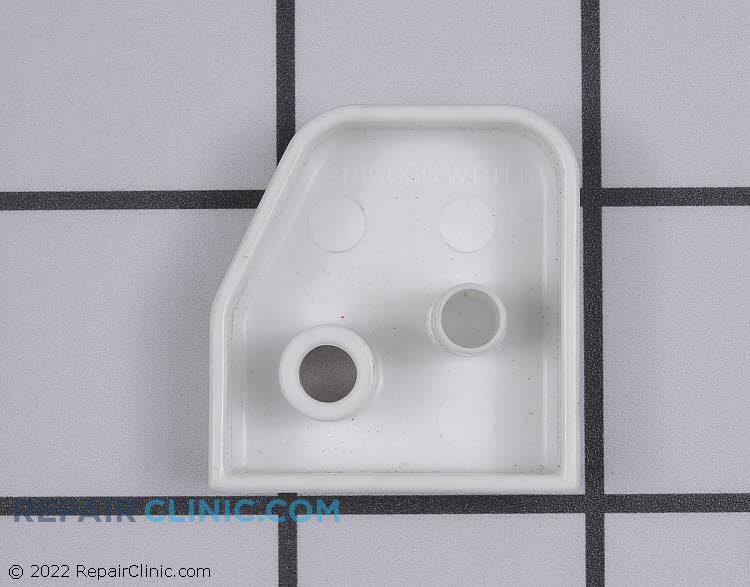 Door Trim 02185655W       Alternate Product View