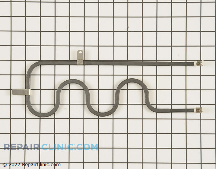 Heating Element WB21X10055      Alternate Product View