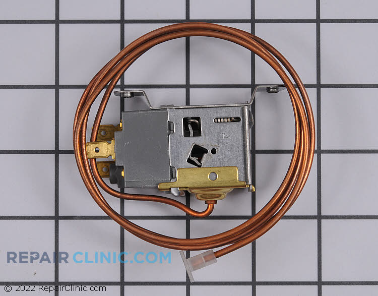 Thermostat F620075-03 Alternate Product View