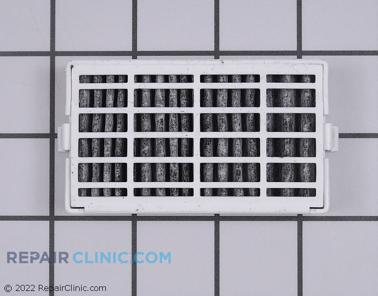 Air Filter W10311524 Alternate Product View