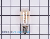 Light Bulb - Part # 259682 Mfg Part # WB36X10003
