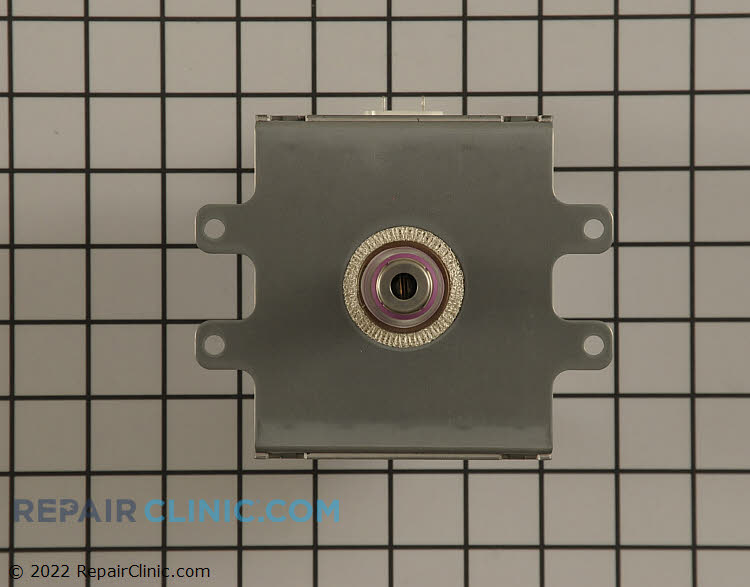 Magnetron 2M262M11A       Alternate Product View