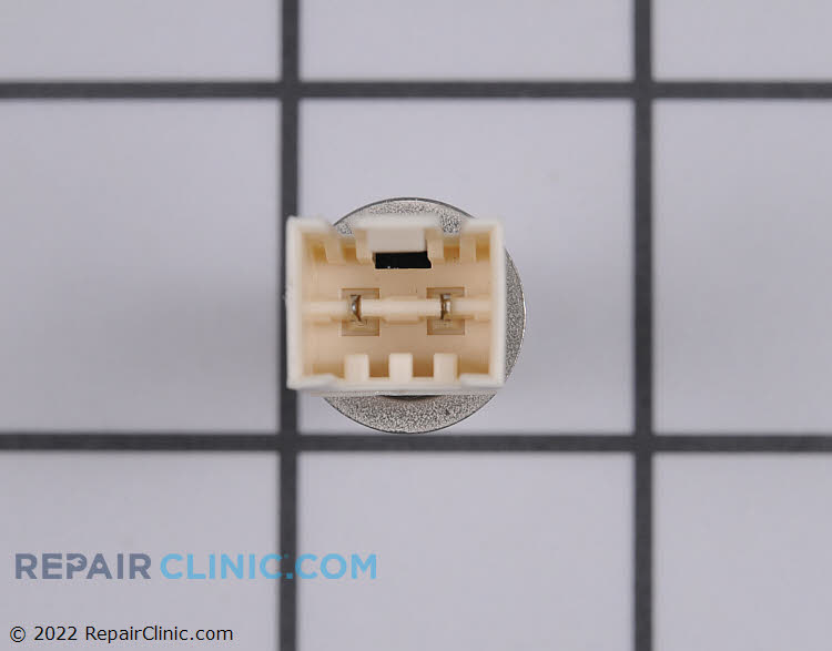 Thermistor 8083344 Alternate Product View
