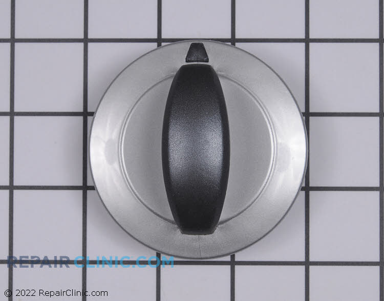 Timer Knob WPW10327522 Alternate Product View