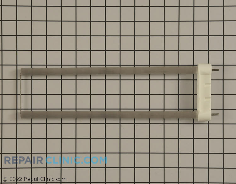 Convection Element WP8186528 Alternate Product View
