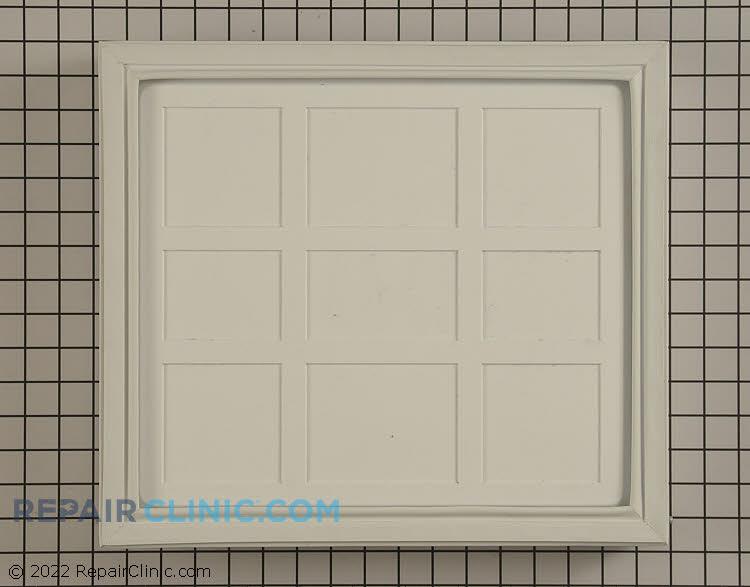 Door Assembly WHT95M-DOOR     Alternate Product View