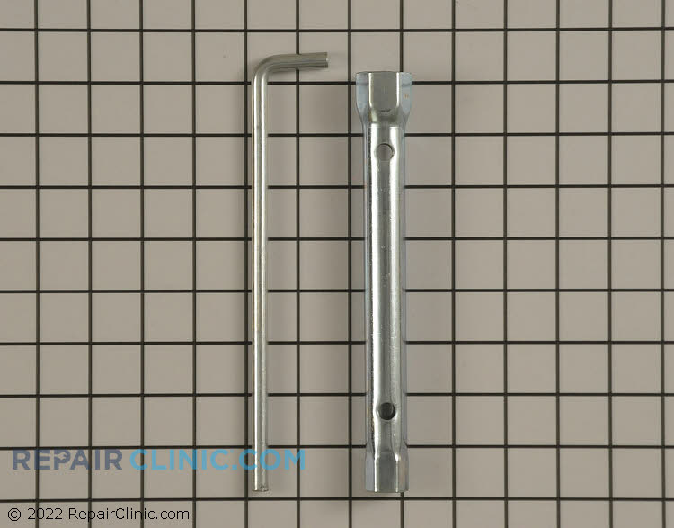 Spark Plug Wrench 19576S          Alternate Product View