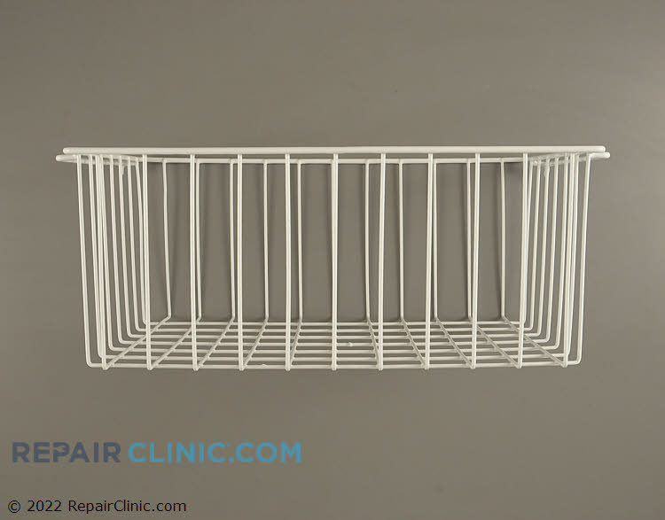Basket RF-0300-21      Alternate Product View