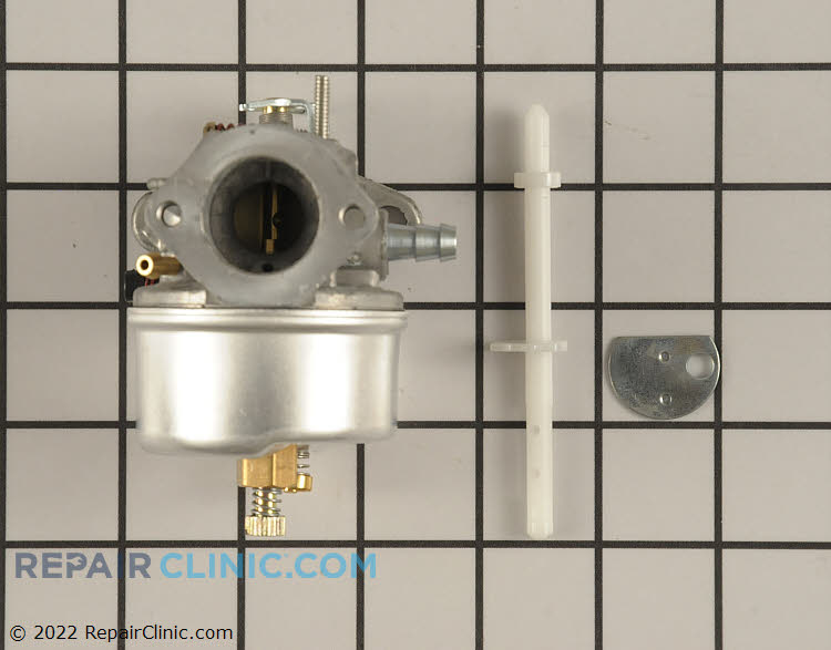 Carburetor 632371A Alternate Product View