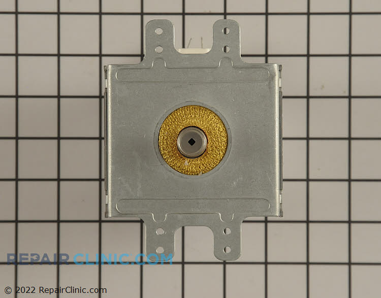 Magnetron 461967847321 Alternate Product View