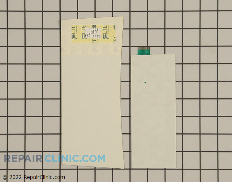Touchpad FUNTKB338/KIT   Alternate Product View