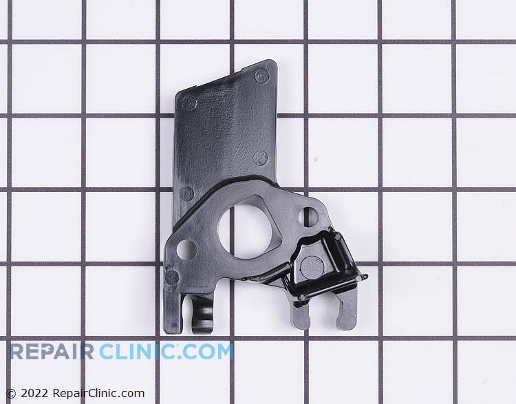 Carburetor Gasket 16211-ZE1-000 Alternate Product View