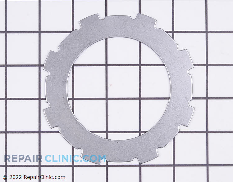 Clutch 22311-822-610 Alternate Product View