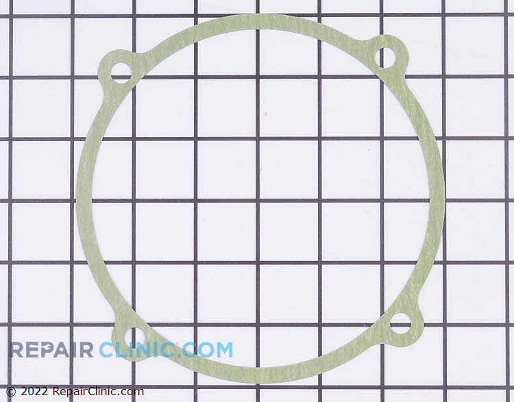 Gasket 21692-ZH8-800   Alternate Product View