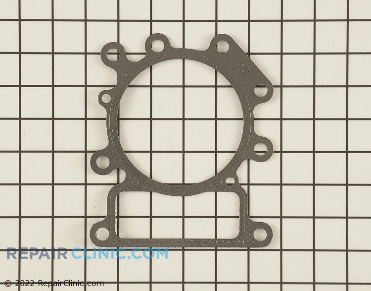 Head Gasket 794114          Alternate Product View
