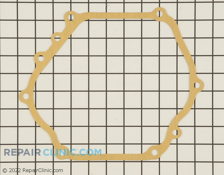 Crankcase Gasket 11381-ZE2-801 Alternate Product View