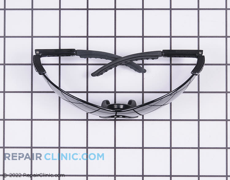 Safety Glasses 42-133          Alternate Product View