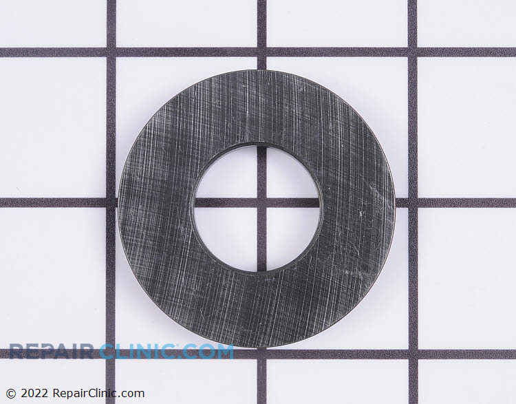 Washer 90403-883-620   Alternate Product View