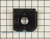 Heat Shield - Part # 1707293 Mfg Part # 12 265 06-S