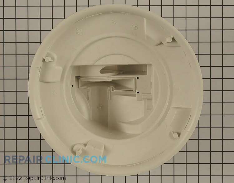 Sump 154728201       Alternate Product View