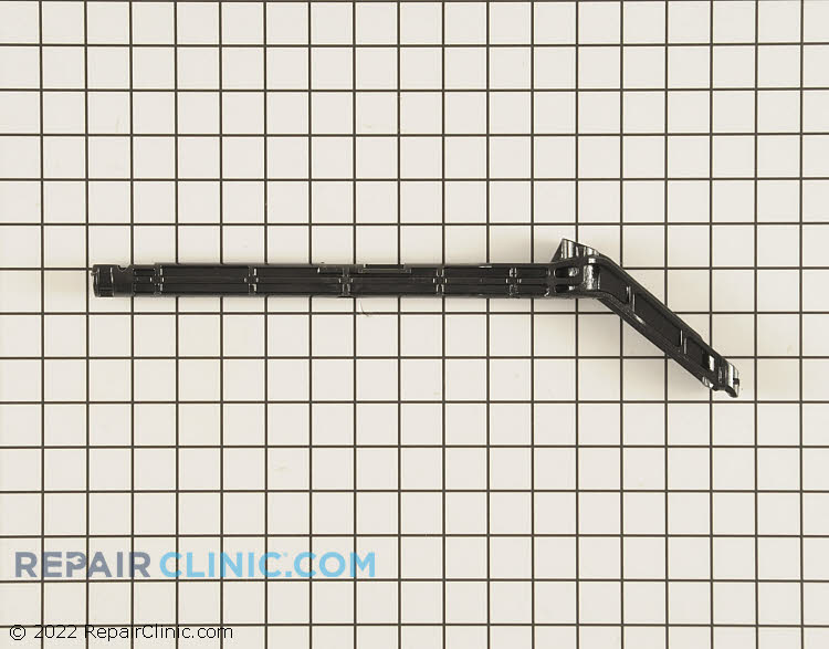 Upper Handle 38512001        Alternate Product View
