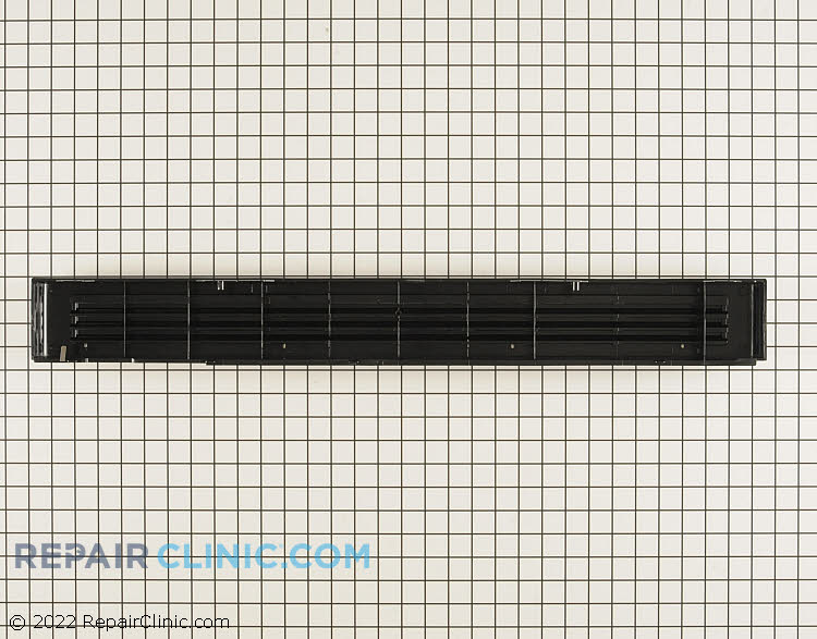 Vent Grille WB07X11150 Alternate Product View