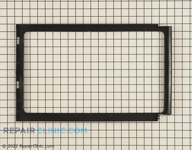 Door Frame GWAKPB225MRR0 Alternate Product View