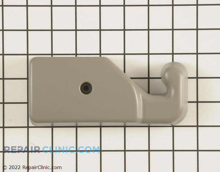 Hinge Cover WPW10191117 Alternate Product View
