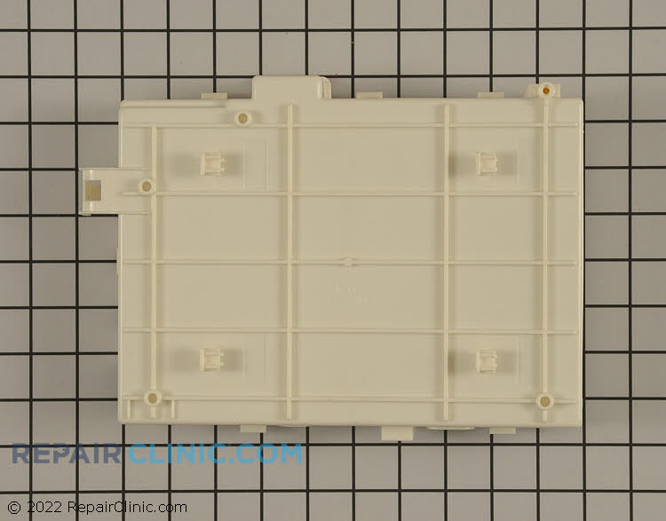 Main Control Board EBR32268019 Alternate Product View