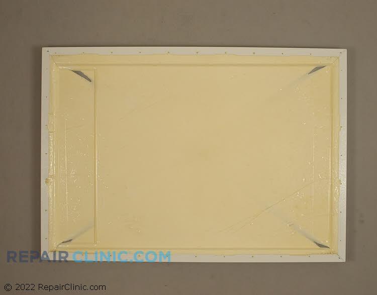 Door 5300178694      Alternate Product View